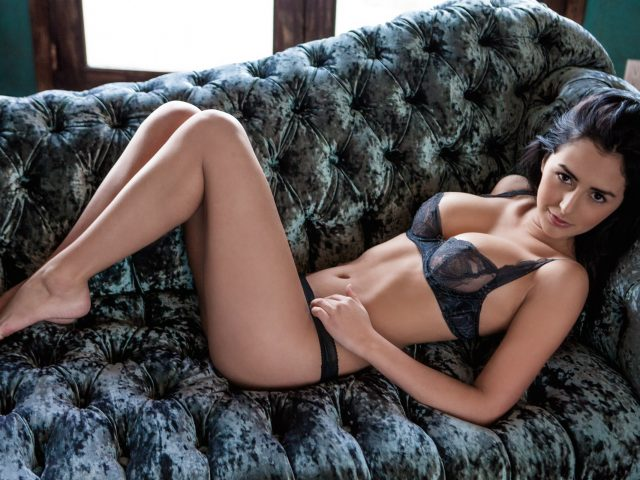 Courtney Nikole,  девушка,  модель,  красивая