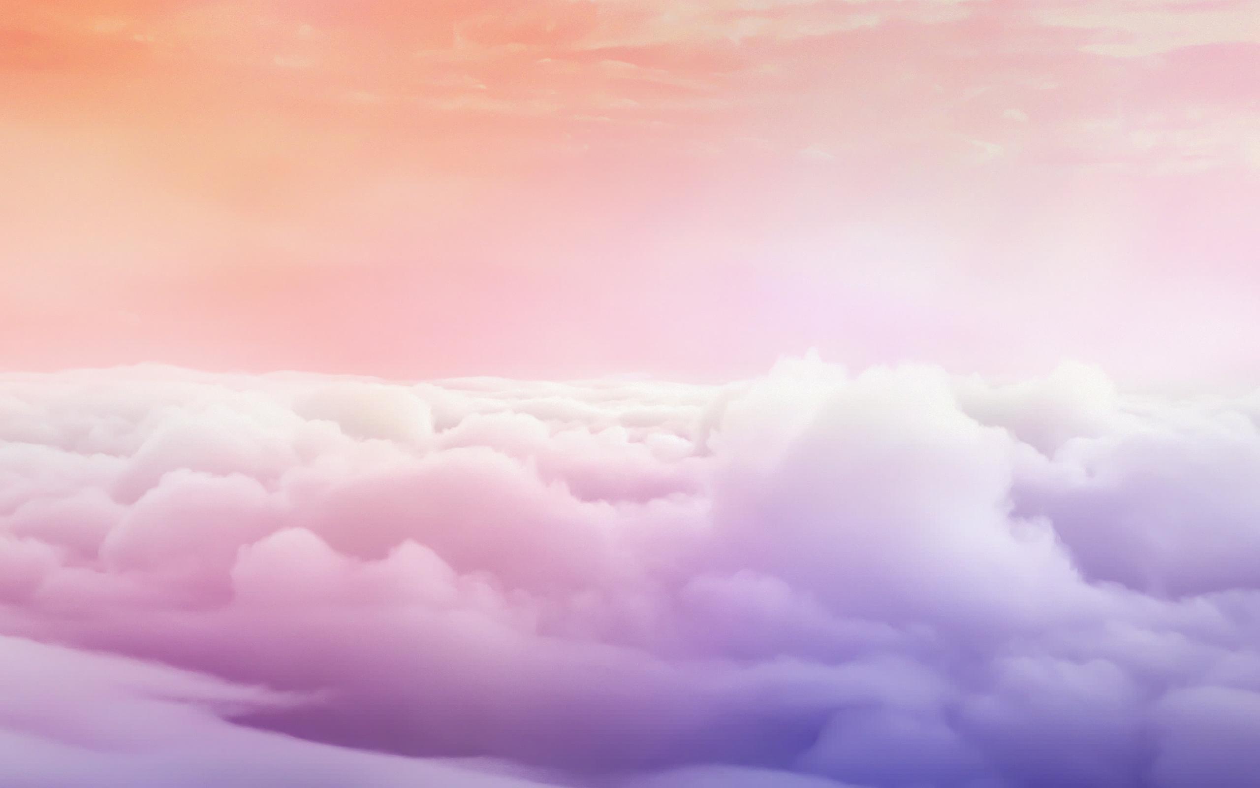 Облака галактики Примечание 8 акций. обои скачать