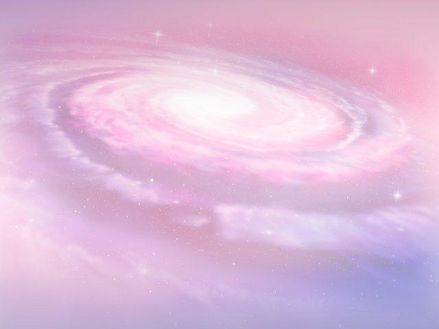 Галактика Huawei честь и V8