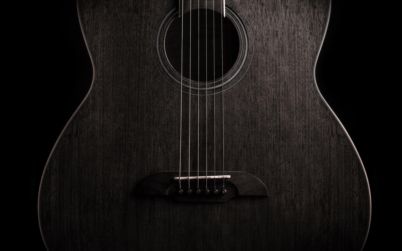 Гитара huawei mate обои скачать