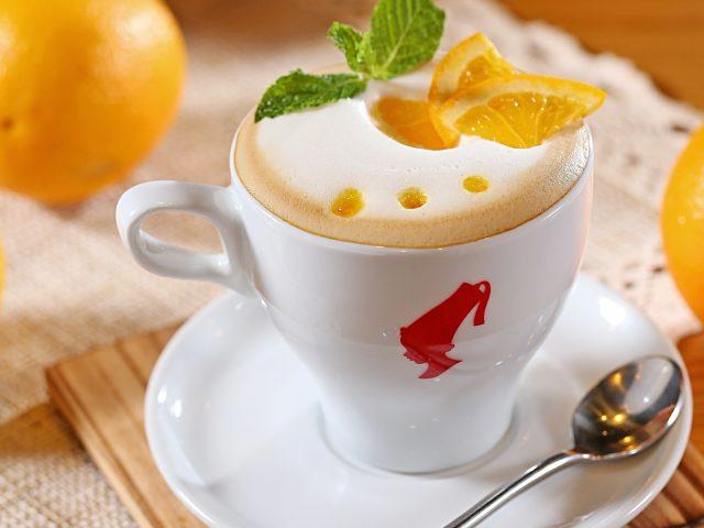 Капучино,  кофе,  молоко,  пена