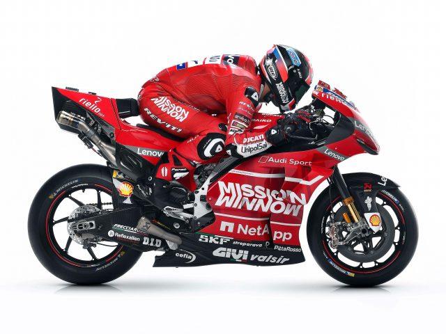 Ducati desmosedici gp19 motogp гоночный велосипед
