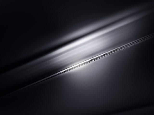 Porsche design dark abstract.