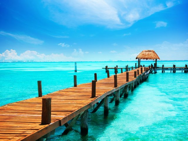 Пляж,  море,  отдых,  лето