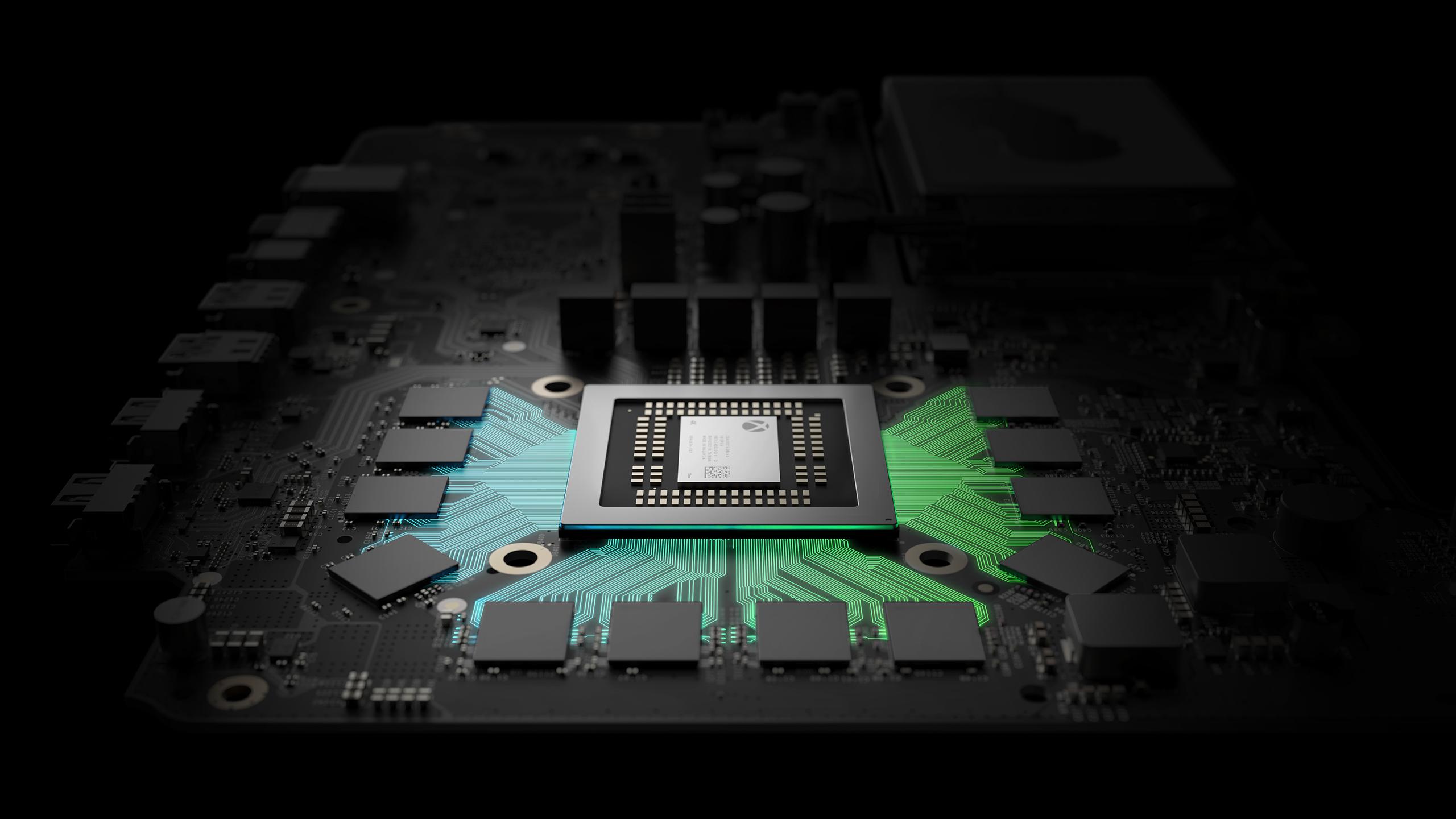 Проект для Xbox Скорпион. обои скачать
