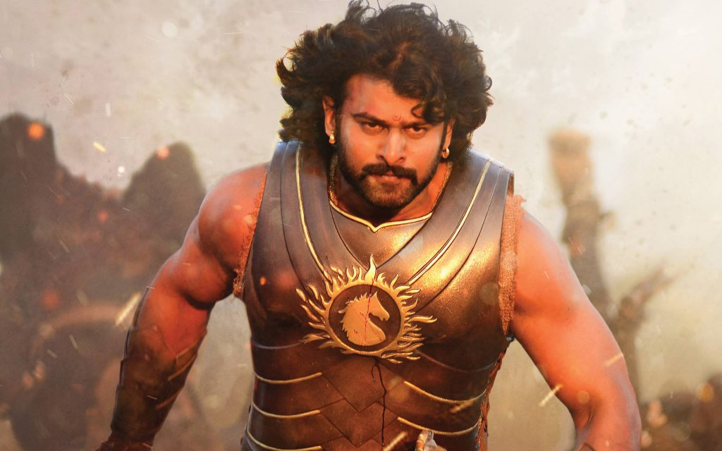 Bahubali HD Wallpapers - New HD Wallpapers