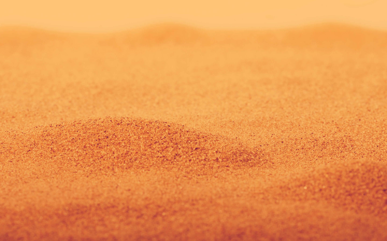 Песок макрос обои скачать