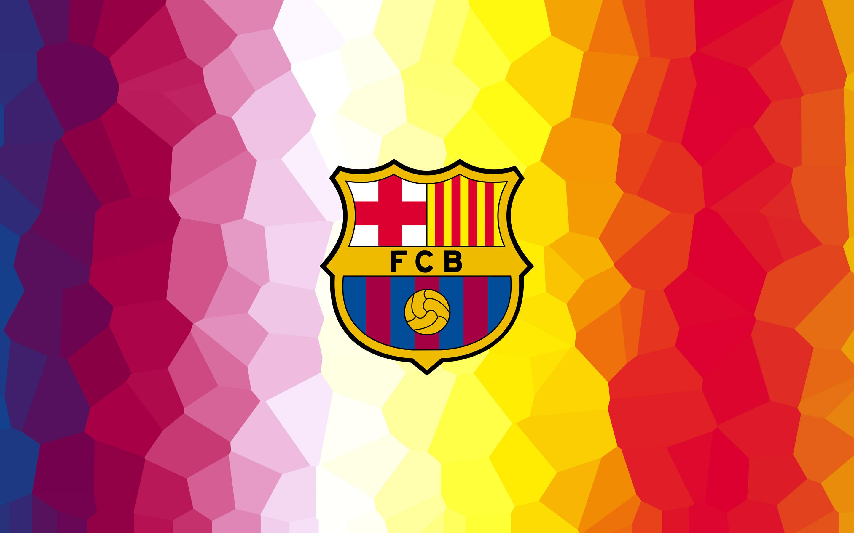 ПКБ ФК Барселона. обои скачать