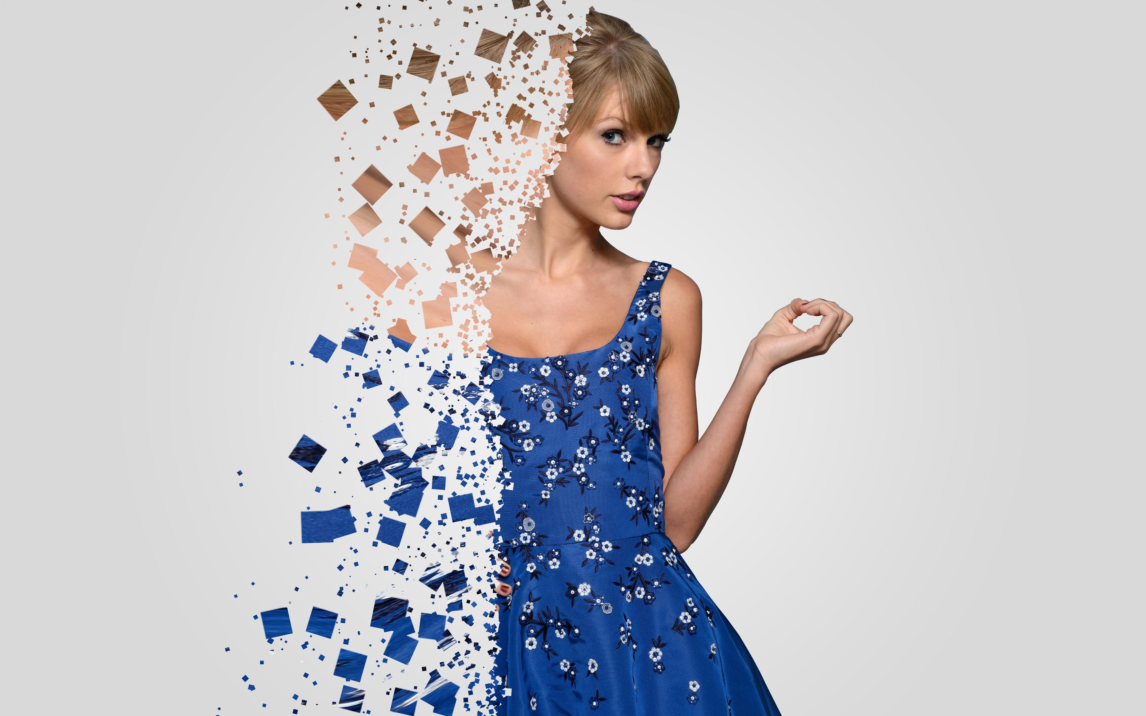 Taylor Swift, Тейлор Свифт обои скачать
