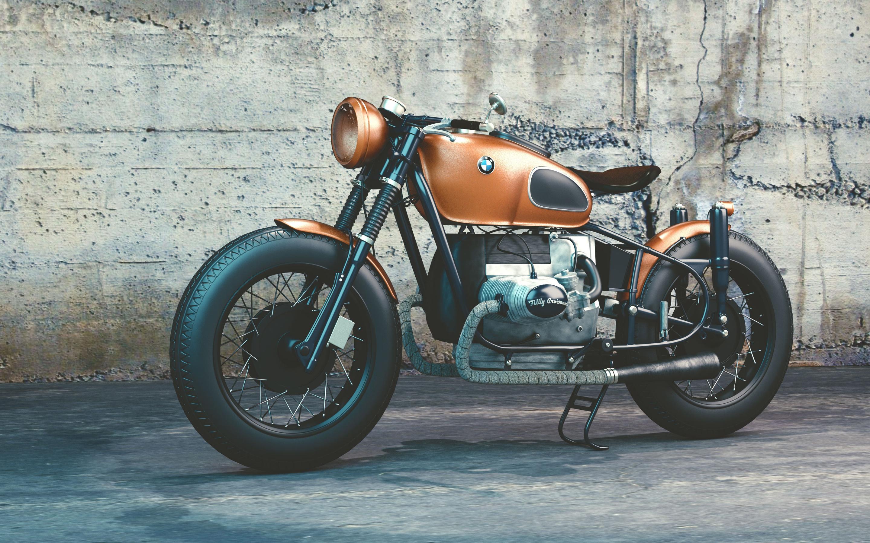 Bmw r80 superbike. обои скачать