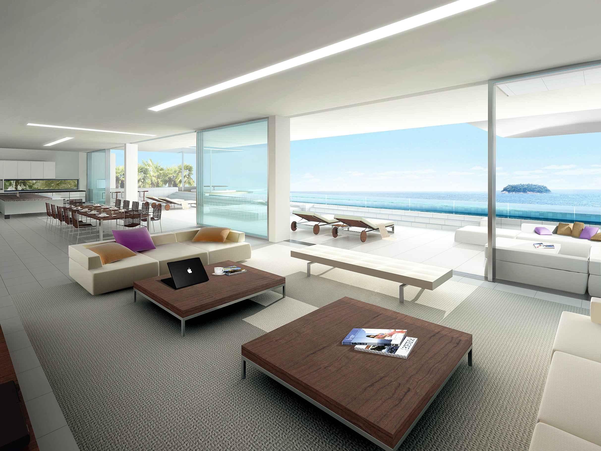 Интерьер, стиль, дизайн, дом обои скачать