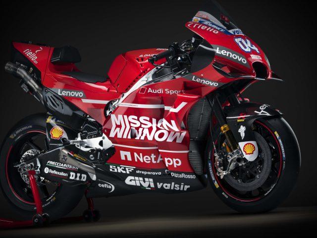 Ducati desmosedici gp19 motogp 2019 гоночный велосипед