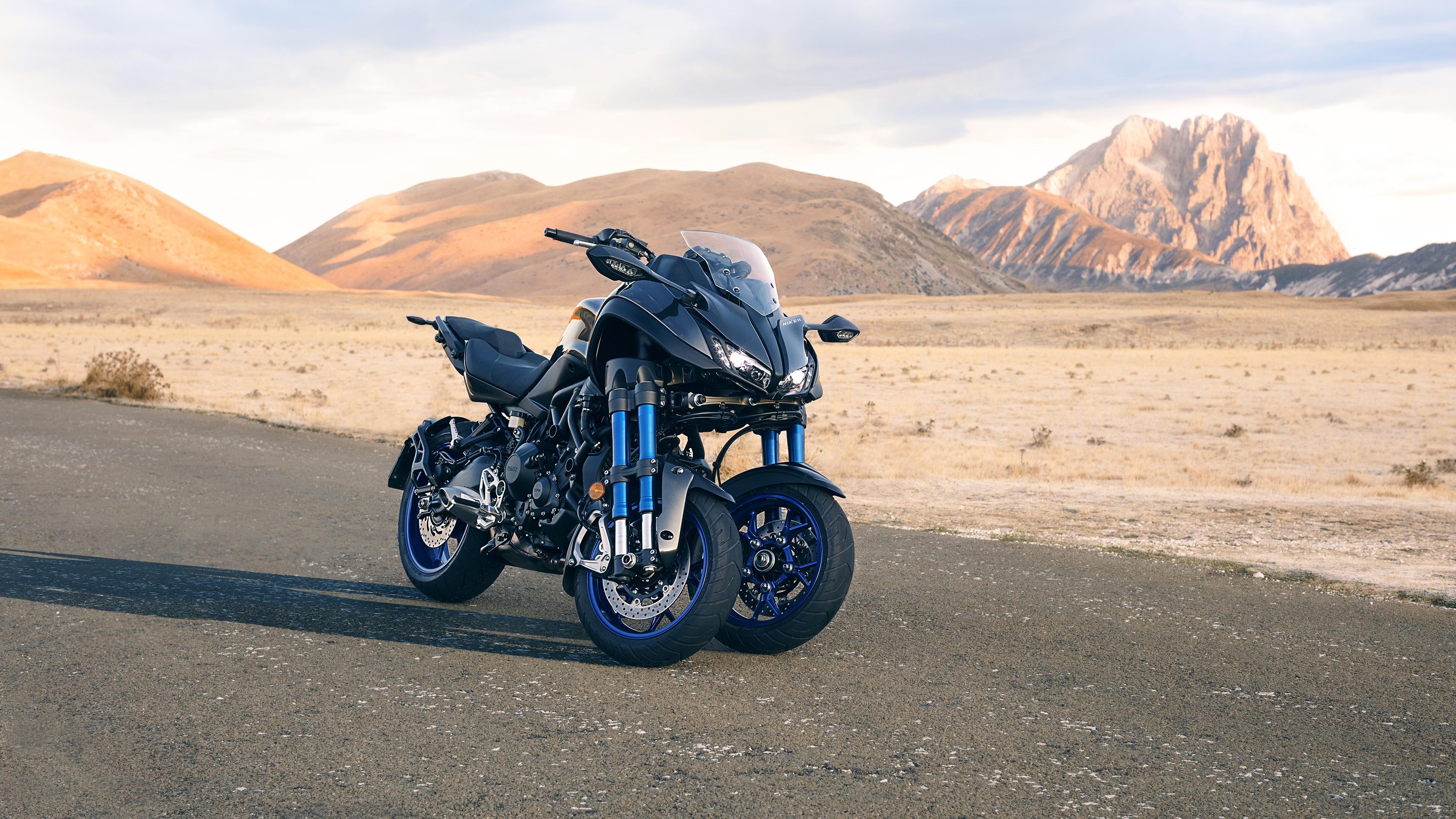 Yamaha купить в 2019 обои скачать