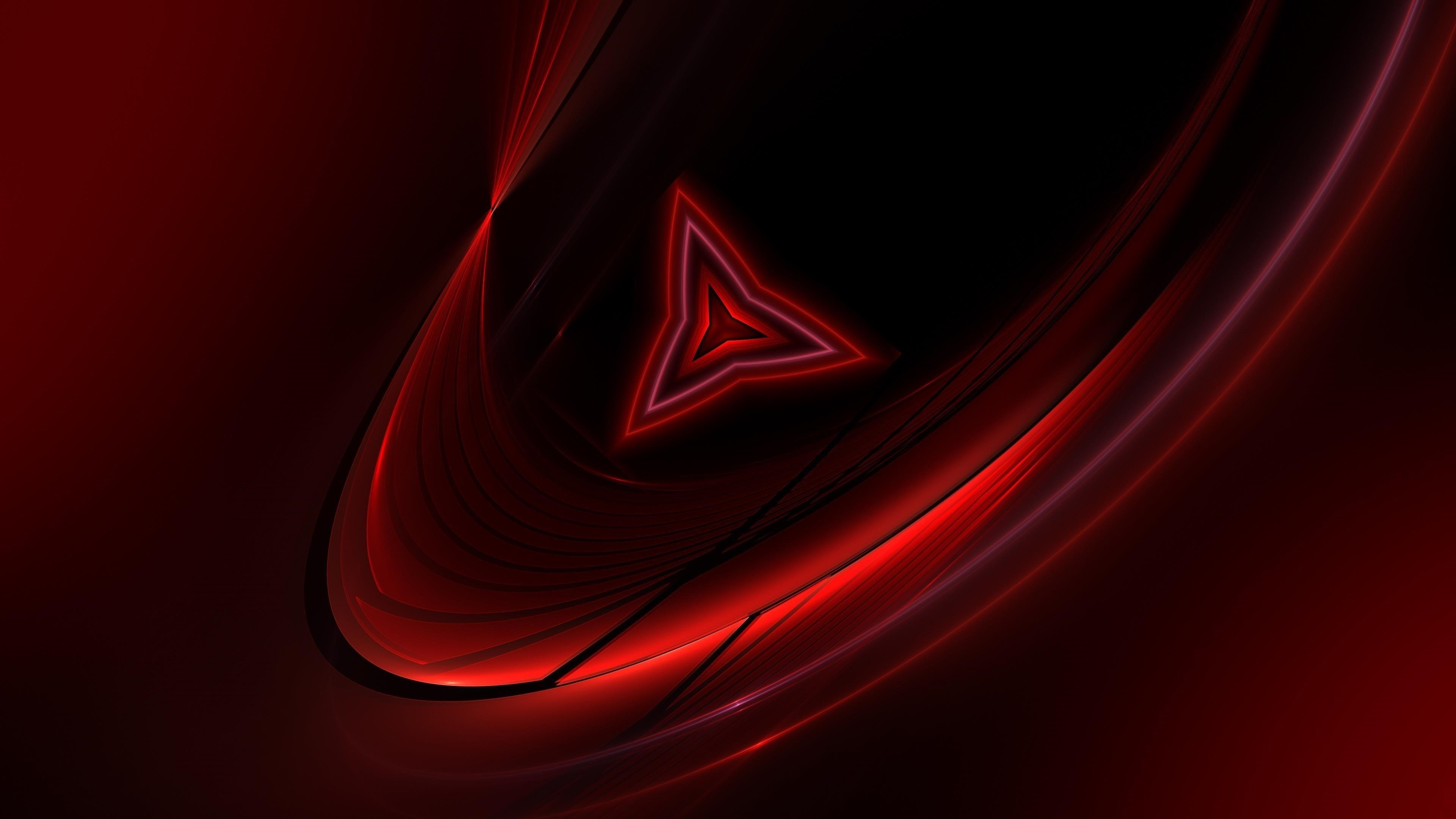 Красный красный обои обои скачать