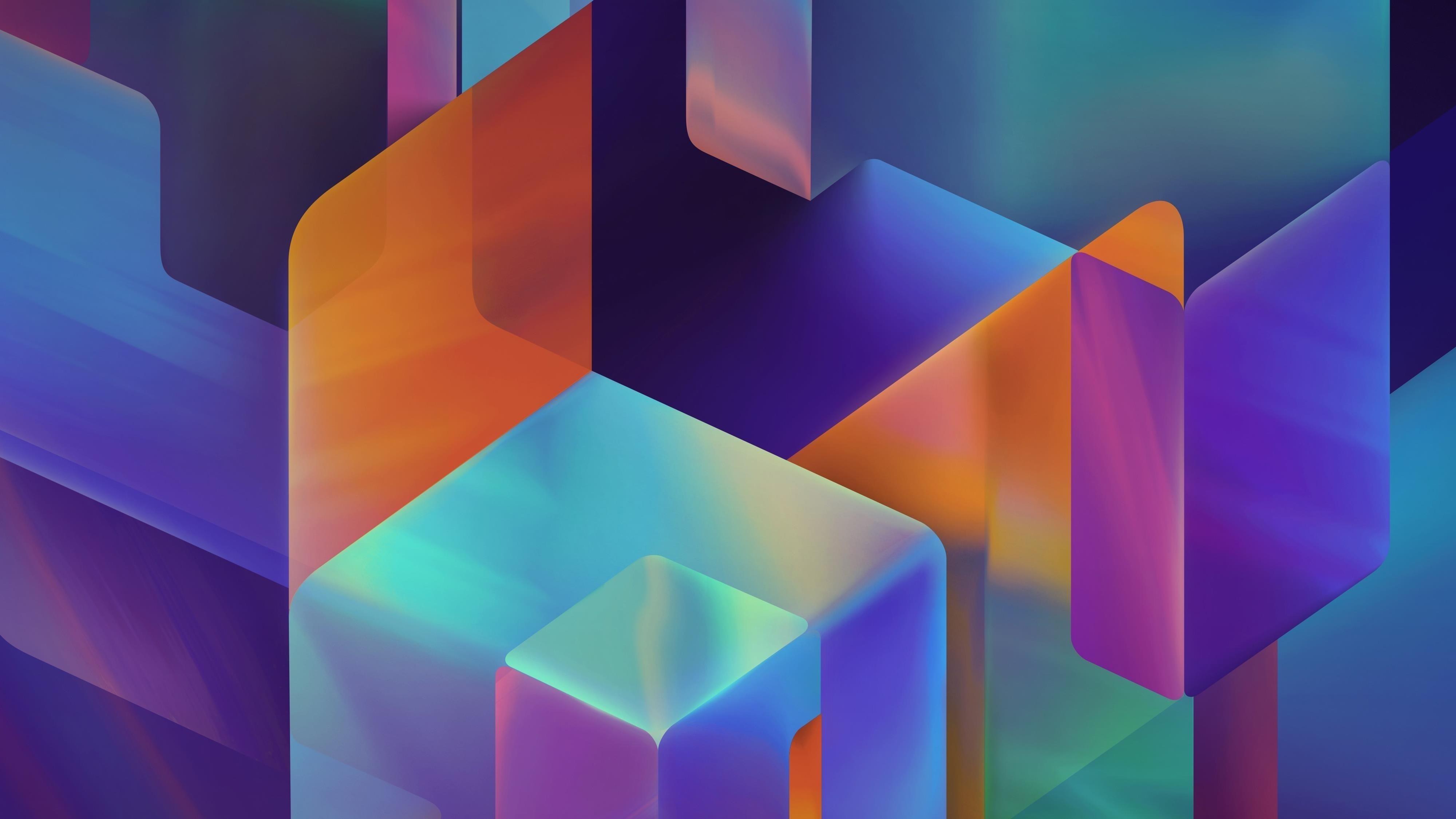 Android nexus stock abstract обои скачать