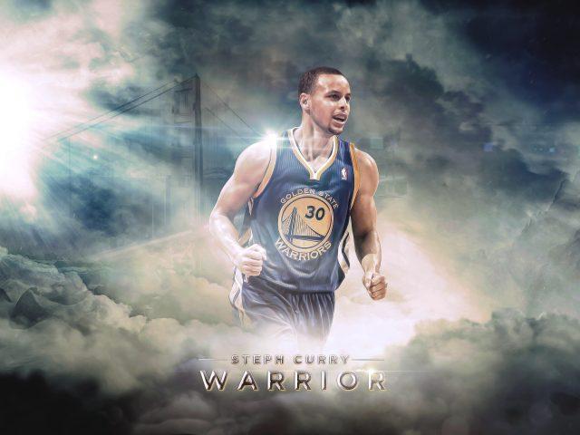 Стивен Карри баскетболист