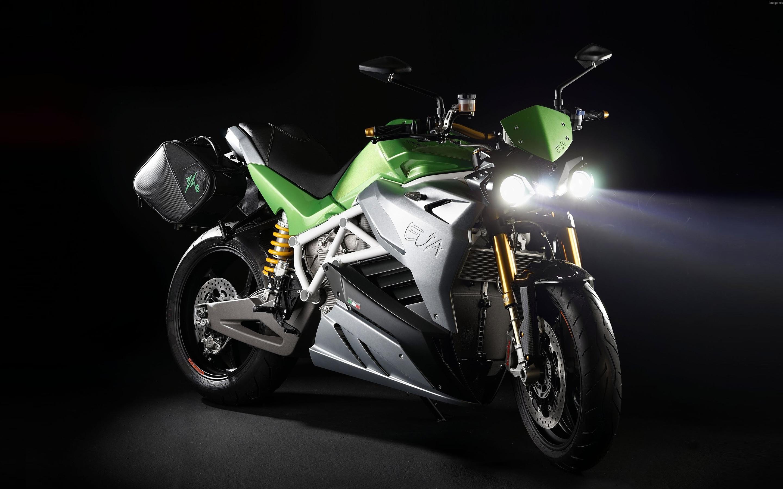 Energica эго электрический велосипед обои скачать