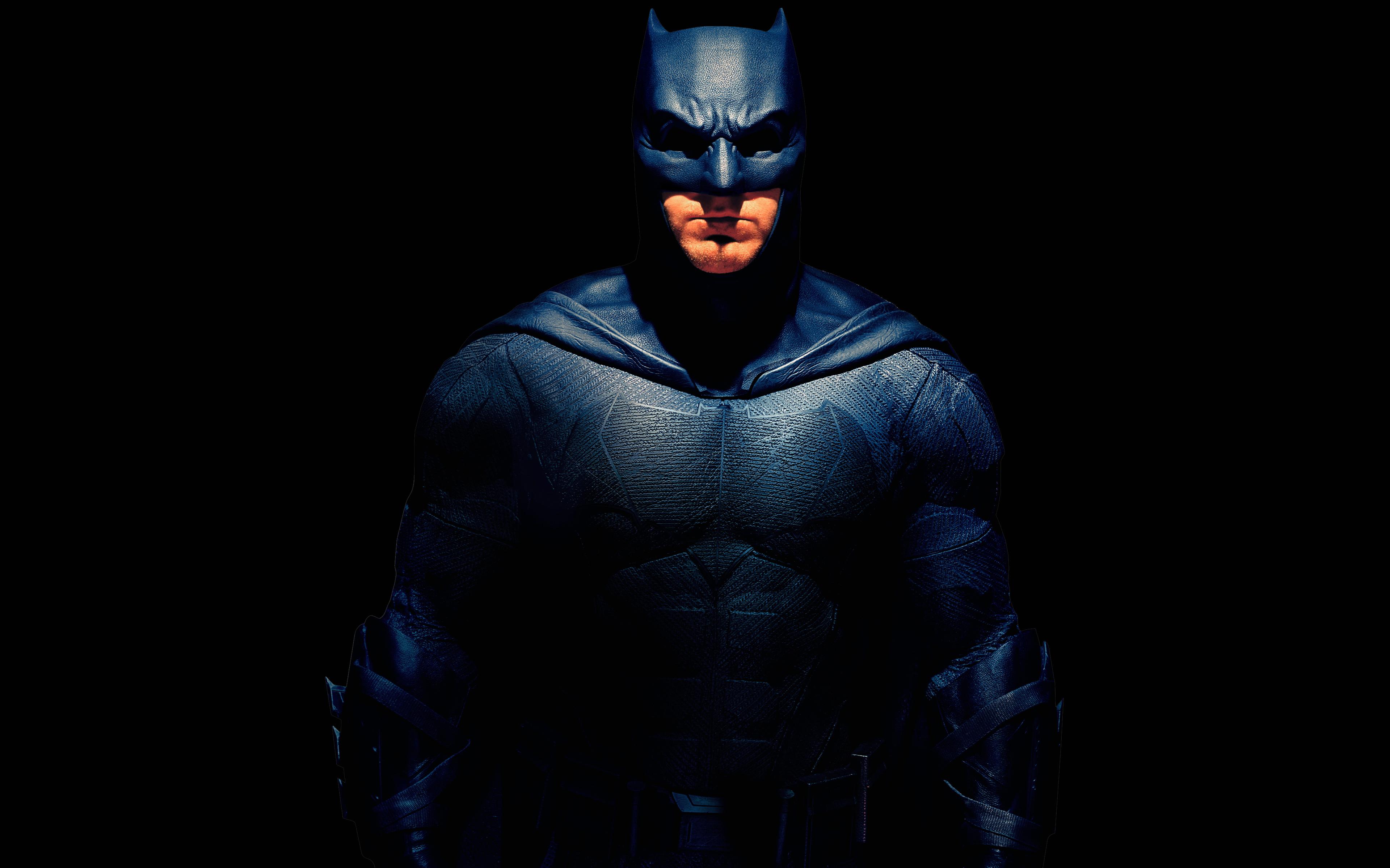 Бэтмен справедливости часть первая Лига обои скачать