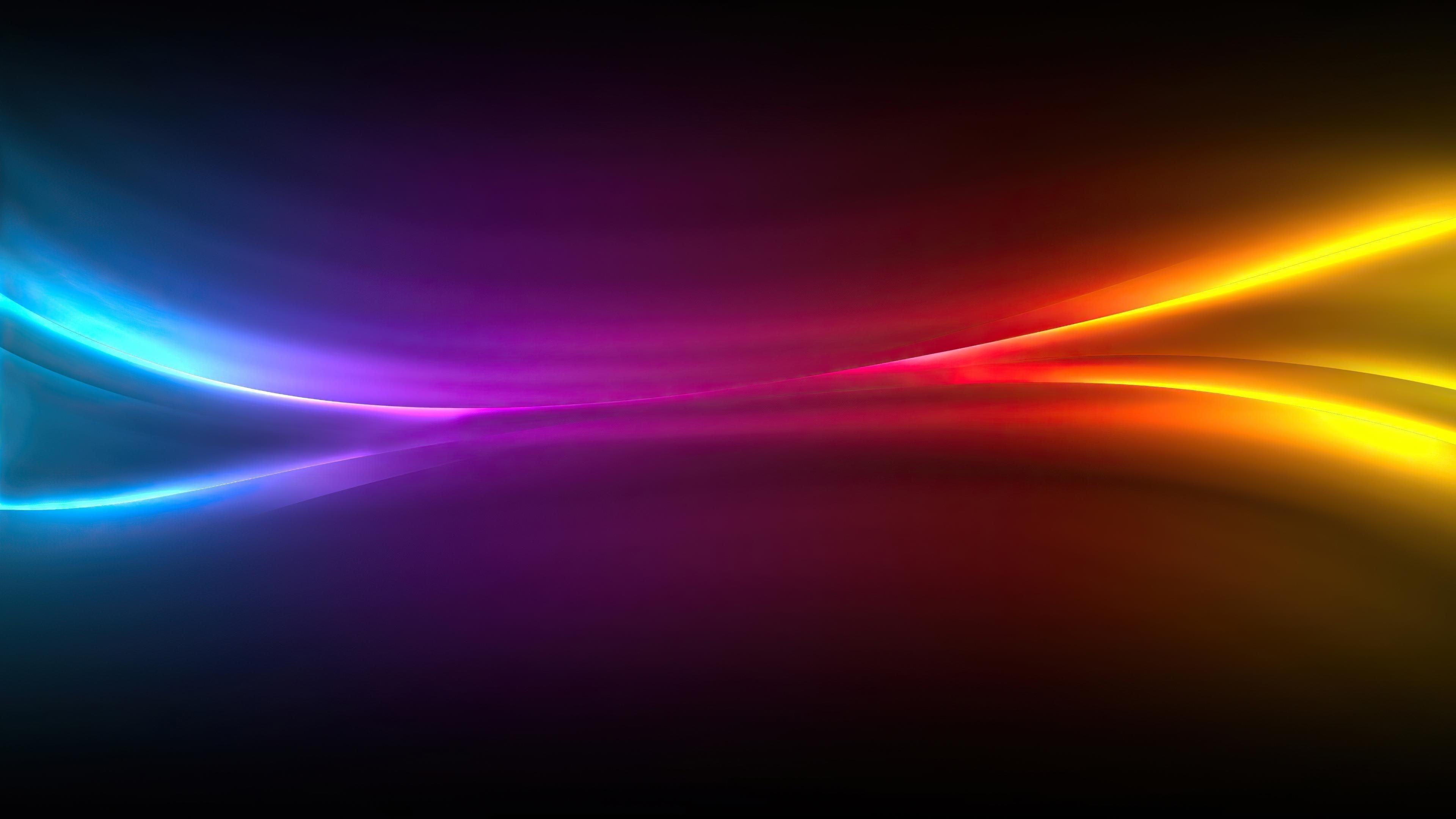 Абстрактный узор цветов обои скачать