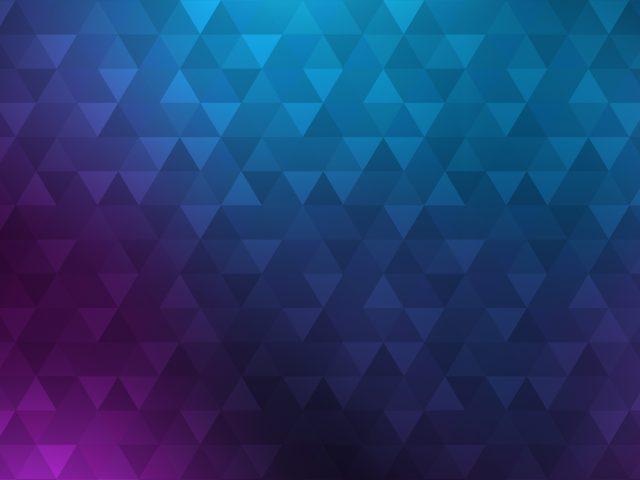 Голубой цвет пурпурный.