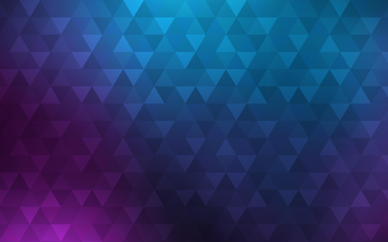 Голубой цвет пурпурный. обои скачать