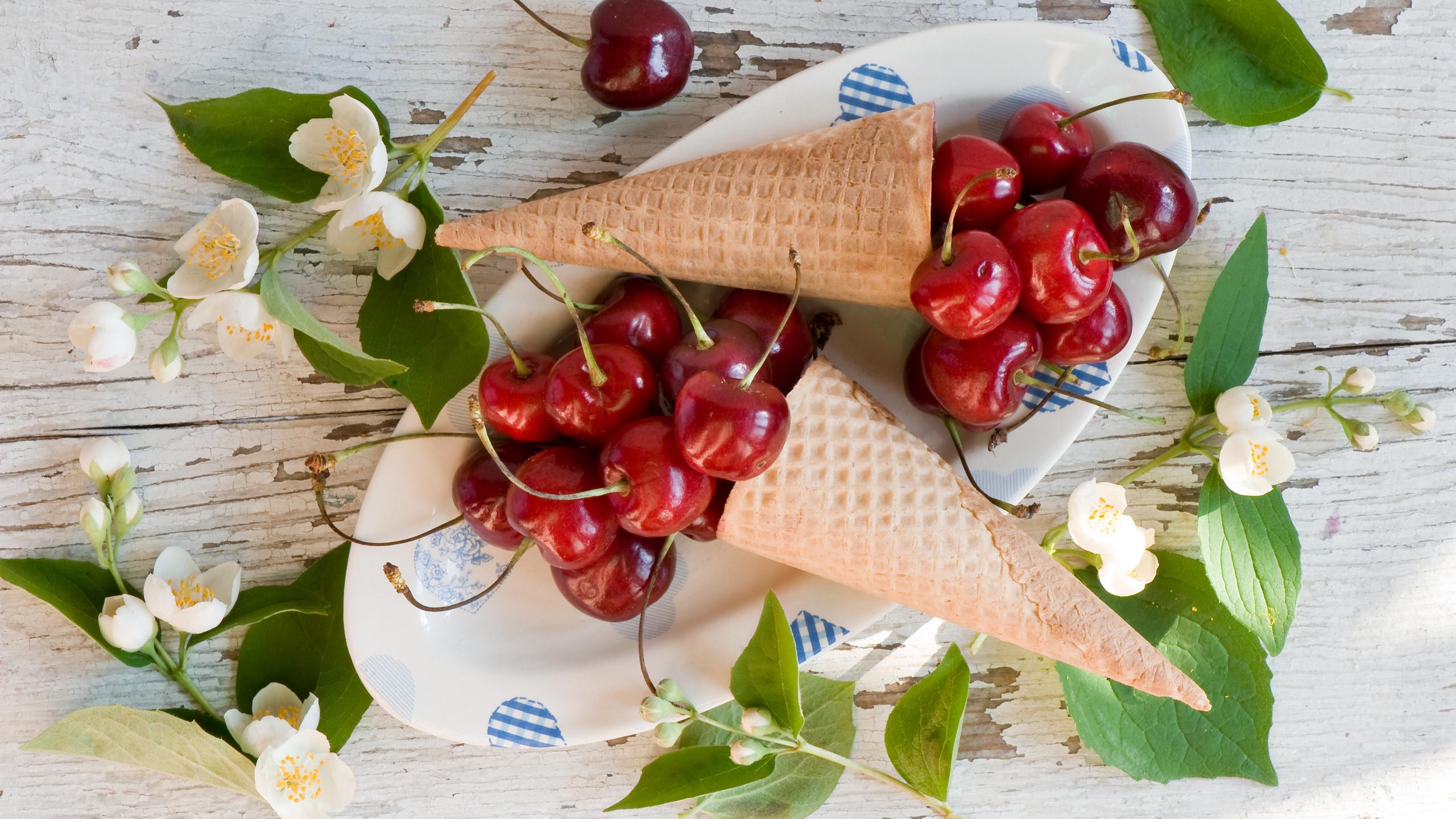 Еда, фрукт, фрукты, грейпфрукт обои скачать
