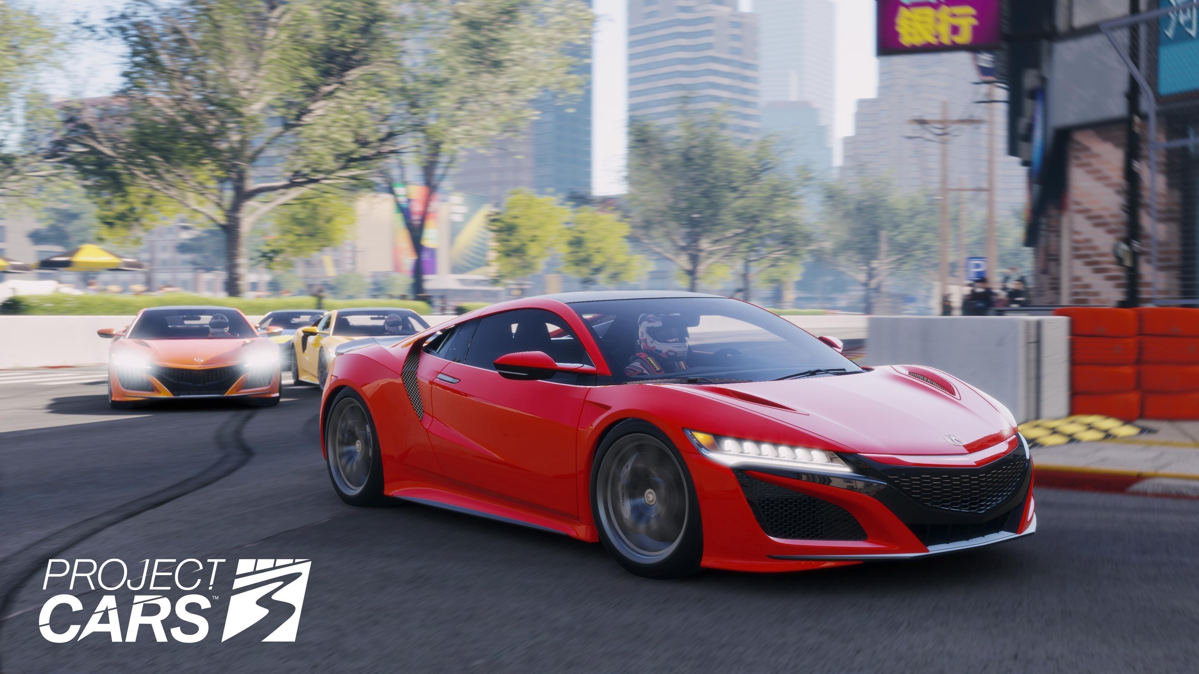 Автомобили проекта 3 1 обои скачать