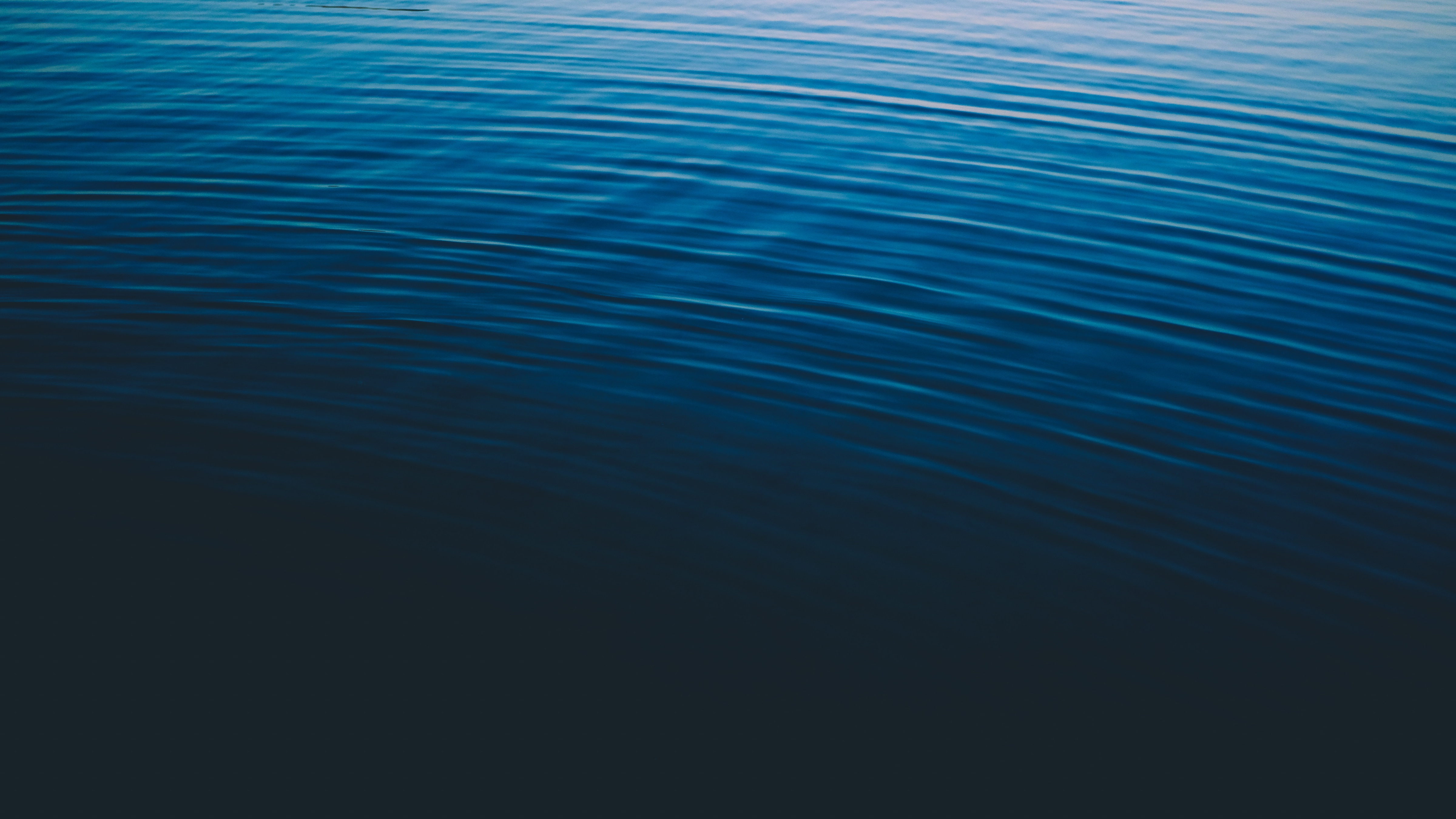 Поверхность воды обои скачать