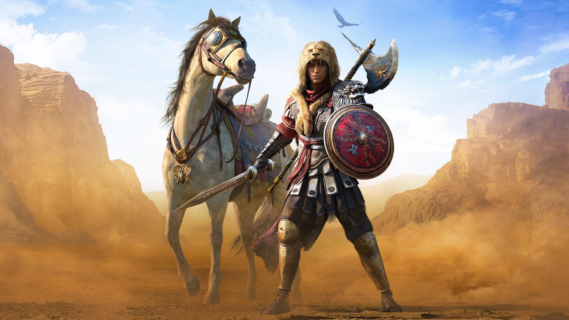Римский сотник убийц вероучения происхождения обои скачать