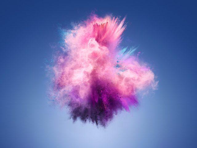 Цвет всплеск хуавей 7s в наличии