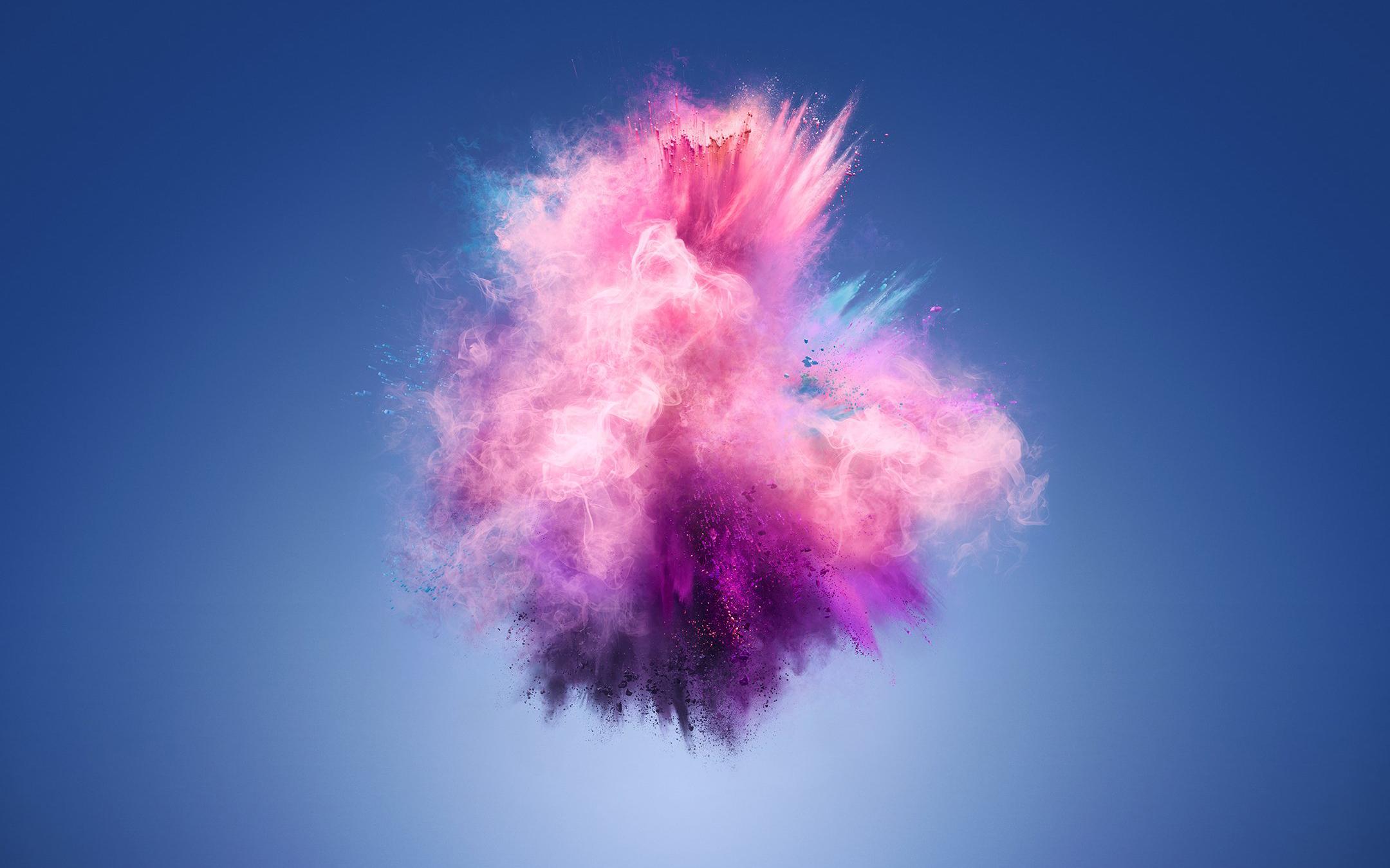 Цвет всплеск хуавей 7s в наличии обои скачать