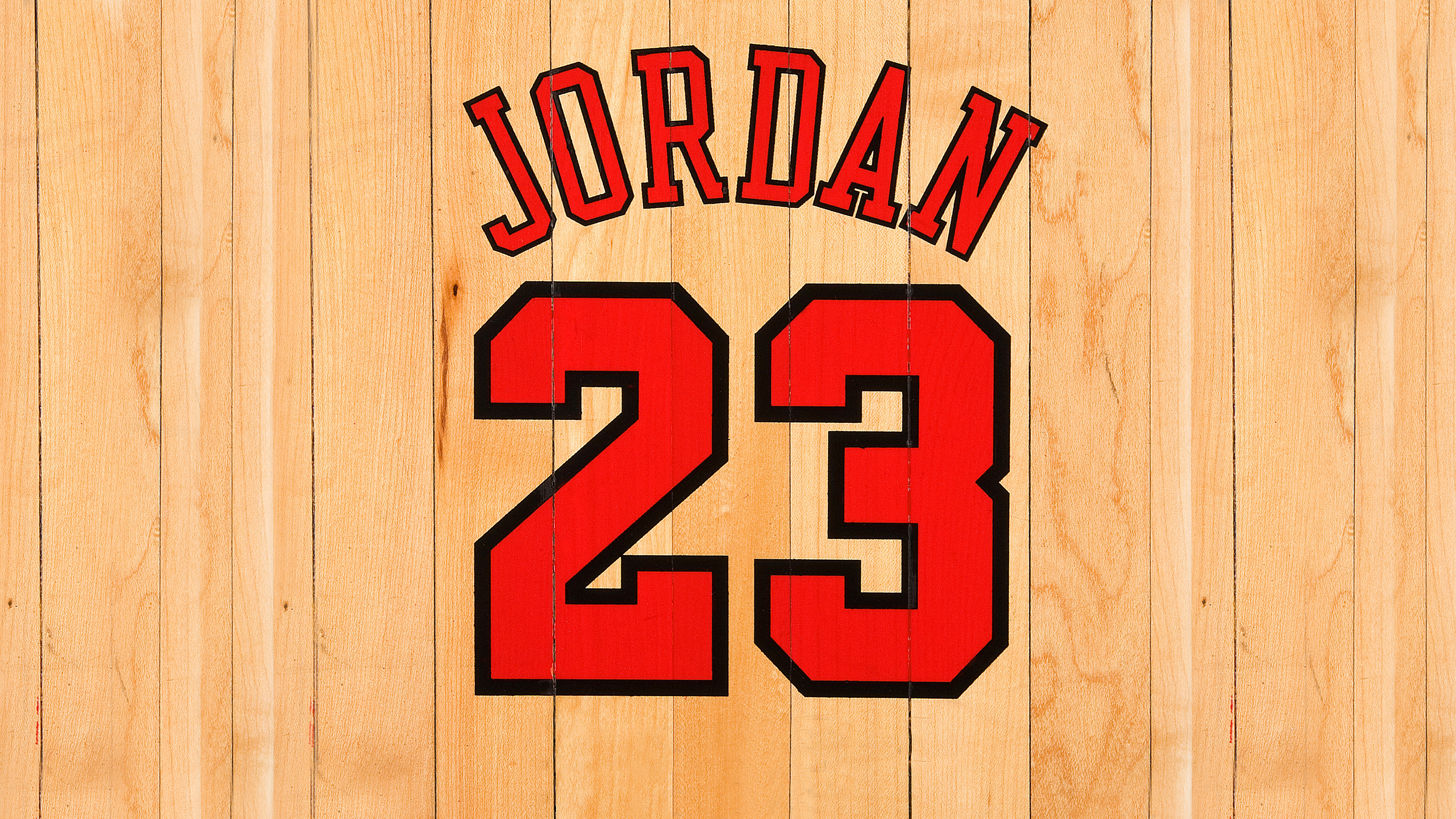 Майкл Джордан Чикаго Буллз 23. обои скачать