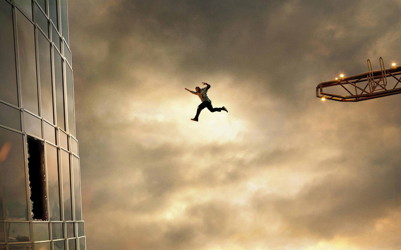 Небоскреб обои скачать