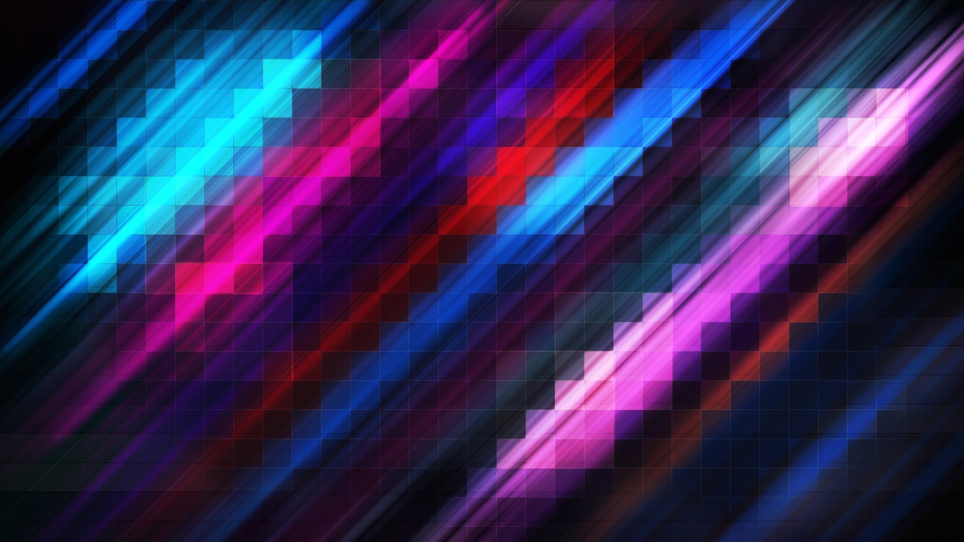 Красочный абстрактный обои скачать