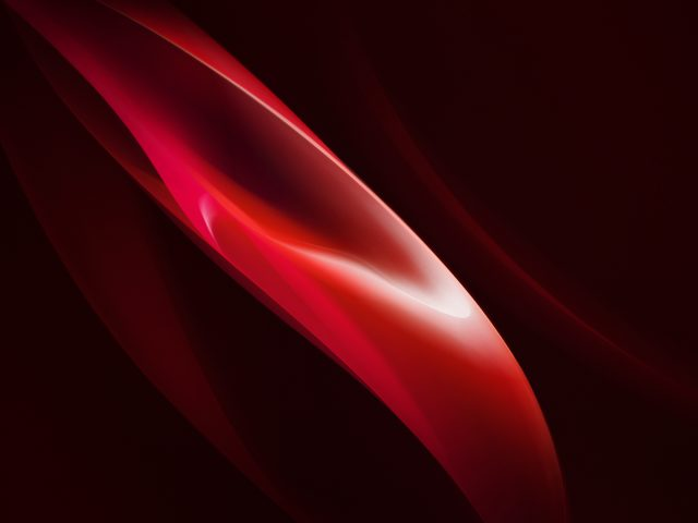 Красный шток тесемки oppo r15