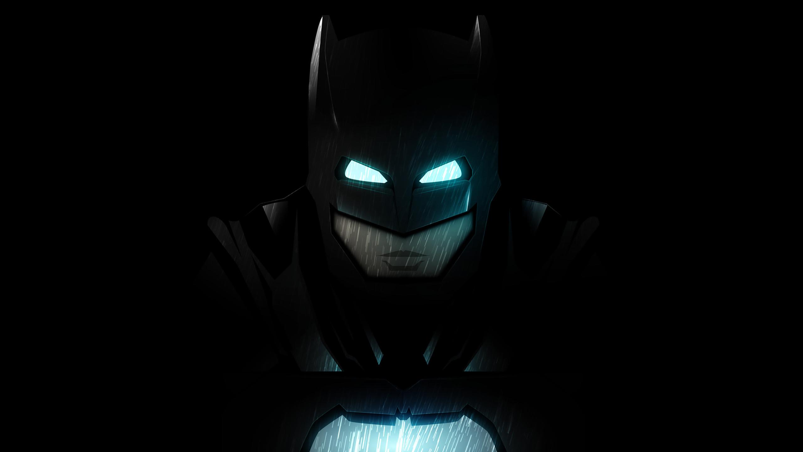 Обложка batman обои скачать