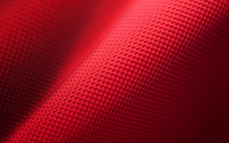 Красный нейлона холст ткань. обои скачать