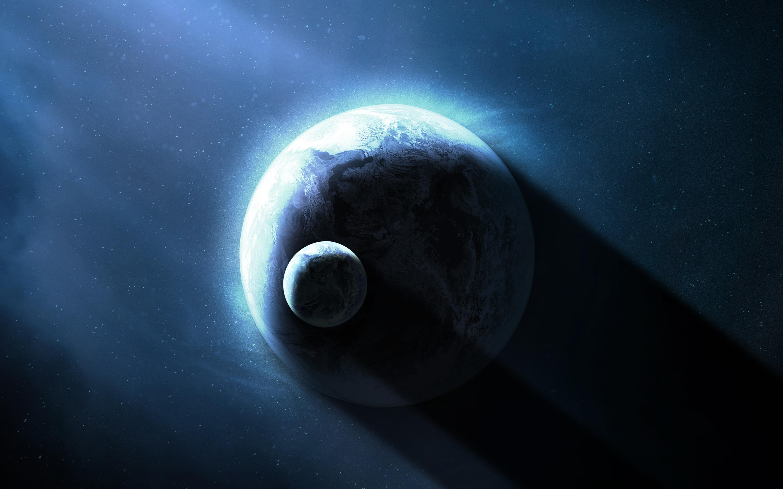 Планета земля обои скачать