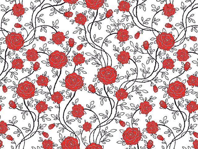 Текстуры, розы