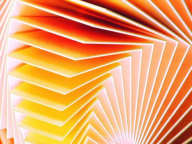 Металлические волны