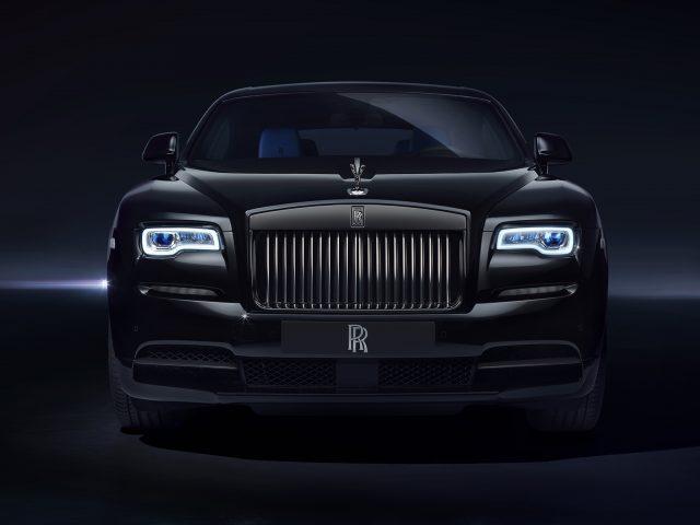 Rolls-Royce,  Wraith,  авто,  роллс-ройс