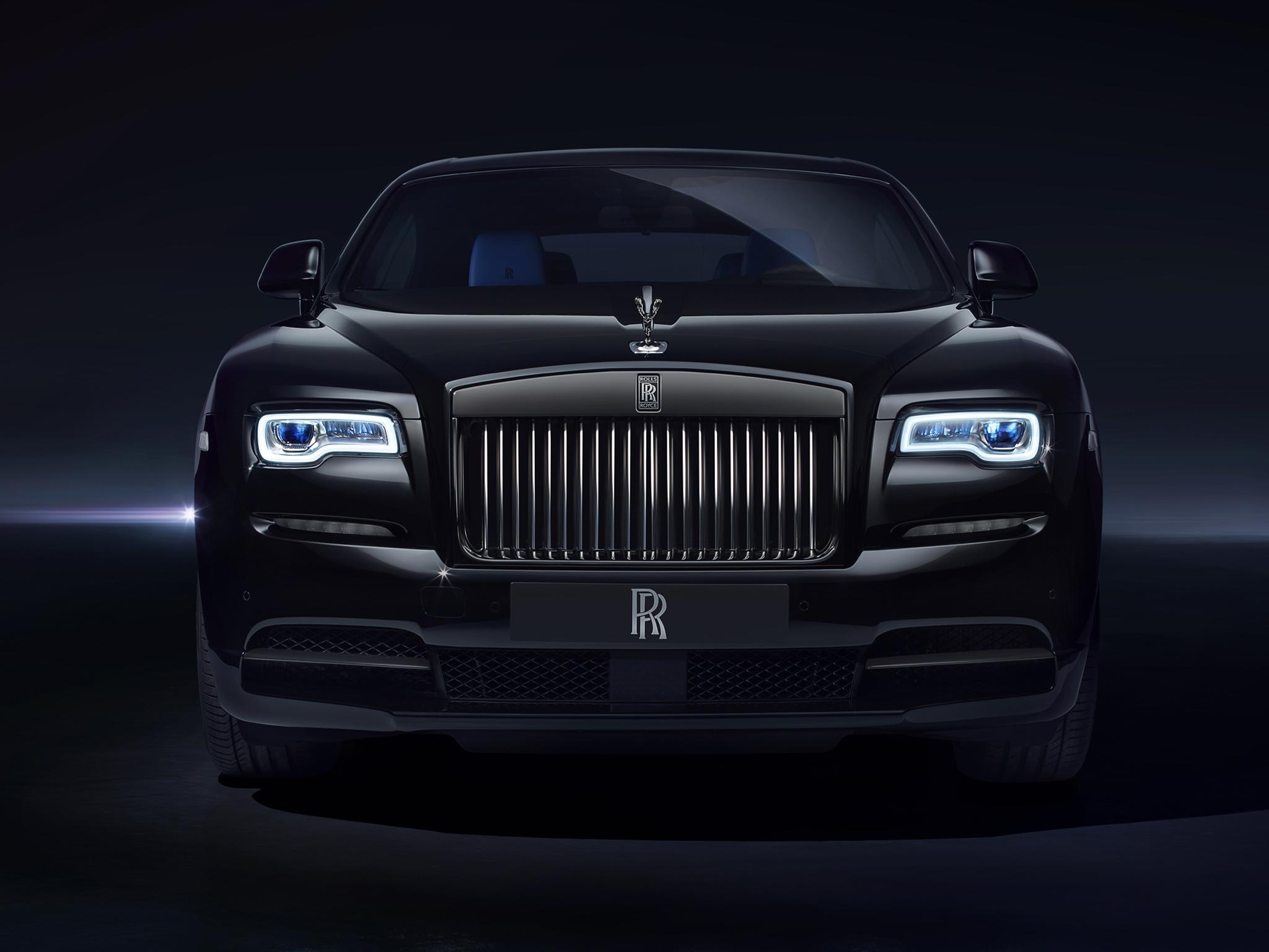 Rolls-Royce, Wraith, авто, роллс-ройс обои скачать