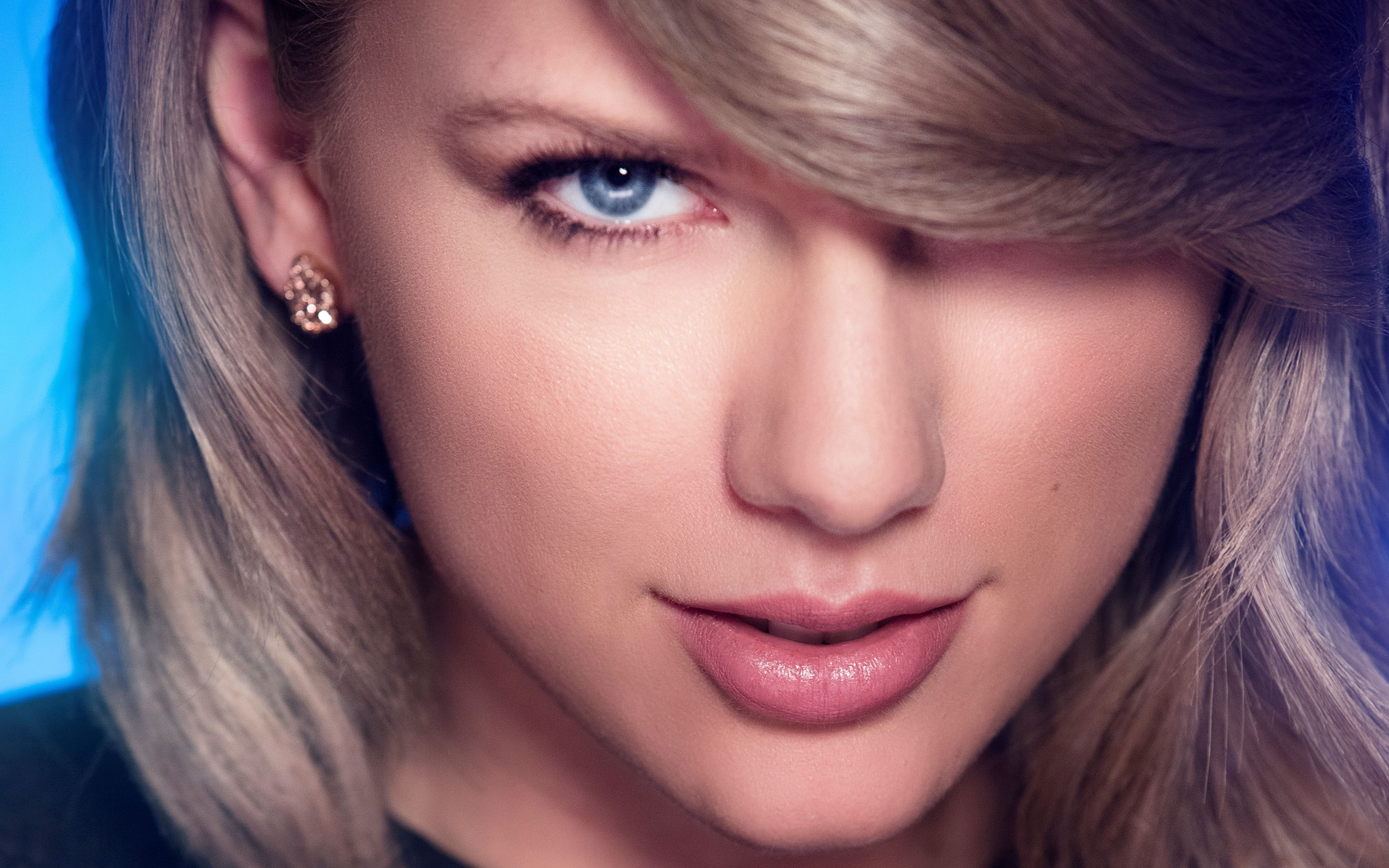 taylor swift - HD 5120×3200