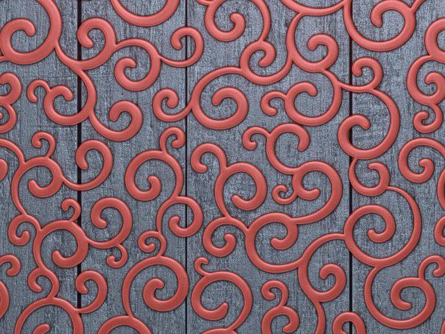 Рисунок текстуры древесины реферат
