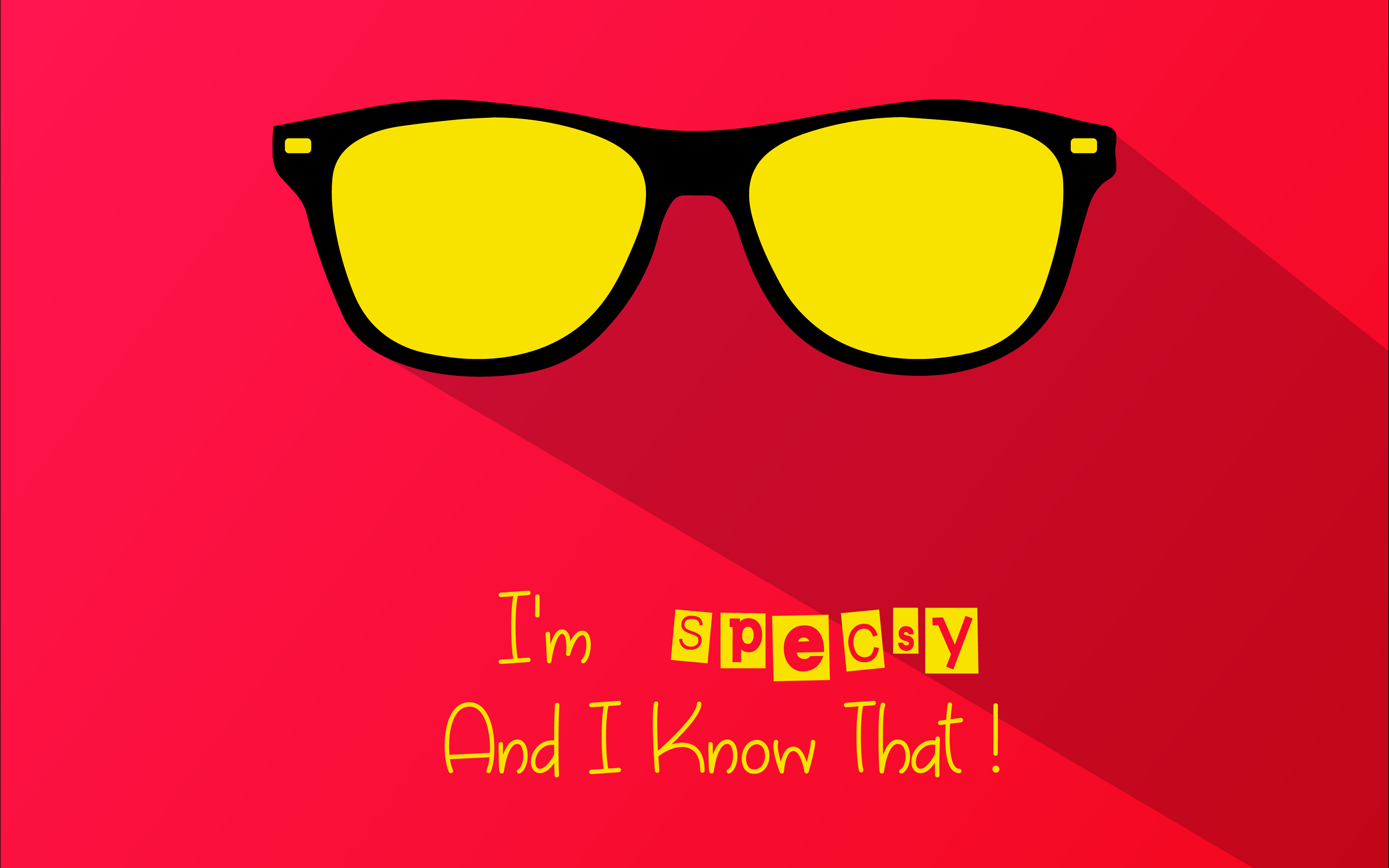 Specsy обои скачать