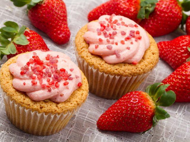 Food,  sweet,  fruit,  strawberry