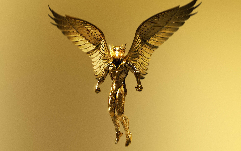 Боги Египта. обои скачать