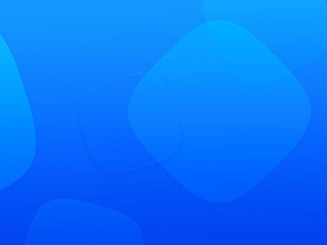 Идеальный синий